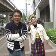 マチャミのまさかのお願いに浜田雅功もタジタジ!? MBS『ごぶごぶ』5/28放送
