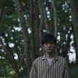 『人間の森』とは何なのか?森山直太朗ドキュメンタリー番組の冒頭部分をWOWOW番組サイトで先行公開!6月2日最終日は生中継!