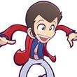 「ぷよぷよ!!クエスト」×「ルパン三世 PART5」コラボが本日より開催。ルパン三世がぷよクエを盗み出す(?)コラボ記念TVCMも放映スタート