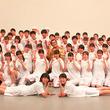 お前もSUSHIに変えてやろうか! 古坂大魔王が三重高校ダンス部とコラボしたスシソングの新作MVが妙な中毒感