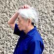細野晴臣プレイリスト企画「僕の細野さん、私の晴臣さん」 第14回 坂本美雨 / U-zhaan編