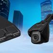 彩速ナビ TYPE Mと連携が強み! 2カメラドライブレコーダー ケンウッド DRV-MN940 【CAR MONO図鑑】