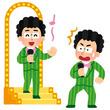 清水ミチコさん「少しはモノマネをする側の気持ちにもなってください」矢野顕子さんや糸井重里さんとの楽しいやりとりに反響