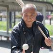 パパコーチに必要なことは? 野球を知る男、名スコアラー・三井の少年野球メソット