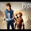 驚きと感動の展開を呼ぶ『ブラザーズ:2人の息子の物語』Switch版が、海外で5月28日に発売決定。日本での発売も!?
