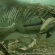 メガピラニア、クセナカンサス、キンレア、エウステノプテロンなど、先史時代を生きた10種恐るべき魚たち