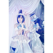 悠木碧ニューアルバム『ボイスサンプル』リードトラック「Logicania distance」のMusic Videoが公開!