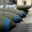 米政権、サウジなどに80億ドル規模の武器売却へ イラン情勢受け