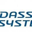超音速飛行を目指す米ブーム社がダッソー・システムズとパートナーシップ締結史上最速の民間旅客機開発を推進