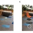 AmazonがARで「家具の試し置き」機能を追加。しかしイスが極小サイズに…