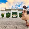 【台湾で過ごす休日】台北女子一人旅で楽しみたいこと7つ