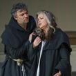 これ以上はありえない豪華キャストに絶賛の声!!ロンドンで熱狂を巻き起こしたネトレプコとカウフマンのオペラ《運命の力》公開!