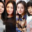 松嶋菜々子&仲間由紀恵&石原さとみ 『リング』シリーズの美女たちを振り返る