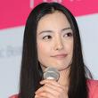 """夫への当て付け!? 仲間由紀恵が復帰ドラマで""""不倫妻役""""を選んだ理由"""