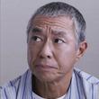柳葉敏郎、『白い巨塔』で「迫真の演技力」の声 妻役・岸本加世子も好評