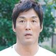 長嶋一茂、羽鳥慎一との不仲の真相を明かす「彼は真面目な性格だから」