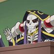 TVアニメ『異世界かるてっと』、第8話のあらすじ&先行場面カットを公開