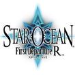スイッチ/PS4『STAR OCEAN First Departure R』発表! シリーズの原点が新機能を備えて蘇る