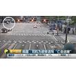 韓国のドライバー、飲酒検問から必死すぎる逃走劇―中国メディア