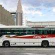 「中央高速バス」はなぜ高速バス市場のお手本に? 変化する甲信地方の高速バス事情