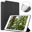 標準的なiPad mini第5世代専用ケース!TPU素材で柔らかく保護!