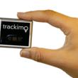 トラッキモGPS社、見守り支援システムの実証実験に参加
