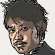 ハイパーメディアクリエイター高城剛の現在!「安全な日本」の為の危険な思考がヤバすぎる!?
