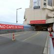 F1開催地、モンテカルロ市街地コースを歩いてみた!【F1女子モナコGP観戦記】