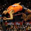 """身長194cmの戸辺直人、""""陸上のサラブレッド""""橋岡優輝は東京五輪の金メダル候補だ"""