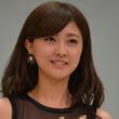 Berryz工房・熊井友理奈、「アルマーニ」ランウェイ出演に「カッコイイ」と反響