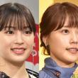 広瀬すず1位、有村架純が2位「制服姿が見たい20代女優ランキング」