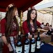 ワイン発祥地のひとつアルメニアで秋のワイン祭りを堪能【アルメニア訪問記】