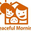 Peaceful Morning、UiPathとトレーニング・アソシエイト契約を締結