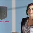 レンジャーシステムズ、ブレインズ社とAIカメラ「mono AI」を共同開発、センスタイムジャパン社の画像認識技術を活用した顔認証システム「mono AI-Face」を発表