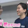 挫折を乗り越えた飛込界のサラブレッド…金戸華選手の東京五輪への想いとは…