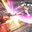 「機動戦士ガンダム エクストリームバーサス2」,新たな武装とラスボス,プレイヤーナビが5月30日のアップデートで追加