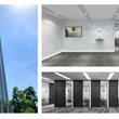 20代、30代の転職エージェントMAP、 事業拡大に伴い本社オフィスを恵比寿プライムスクエアタワーに移転
