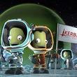「Kerbal Space Program」の拡張版「Breaking Ground」のプレイ動画が公開。新たな探索機器や新エリアが登場