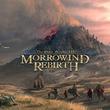『Morrowind』を強化するMod「Morrowind: Rebirth」最大のアップデート到来―制作に数百時間