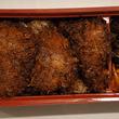 登利平のソースかつ弁当は鶏胸肉でとんかつにも勝てて井之頭五郎もいいぞいいぞーっなはず
