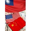 米中の貿易戦争は台湾を苦しめる―台湾メディア