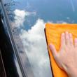 5月最高気温を更新した北見市で洗車をしたら、温度差でまさかの出来事!?注意が必要