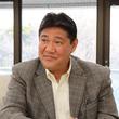 「平成の大エース」斉藤雅樹さんに聞く指導者としての哲学、現役最高のピッチャーは?