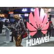 ファーウェイが独自OS「鴻蒙」商標登録、アンドロイドと互換性を図る―中国
