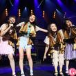 【詳細版】東京女子流、感激の中野サンプラザ公演「10年目、ここにいるみんなと進んでいけたら」