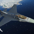F-16Cフライトシム『DCS: F-16C Viper』予約販売開始!早期アクセスは今秋を予定