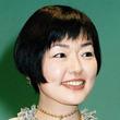小林聡美、離婚後初のデート報道!相手男性の「特徴」に好感度上昇!
