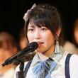 AKB48横山由依「エゴサーチします」アンチコメントは完全スルー