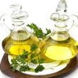 油の種類で働きが違う!脂質の豆知識