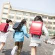 社会主義であるはずの中国より、日本の教育の方がよほど公平だった=中国メディア
